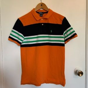 Polo by Ralph Lauren Polo Shirt size L